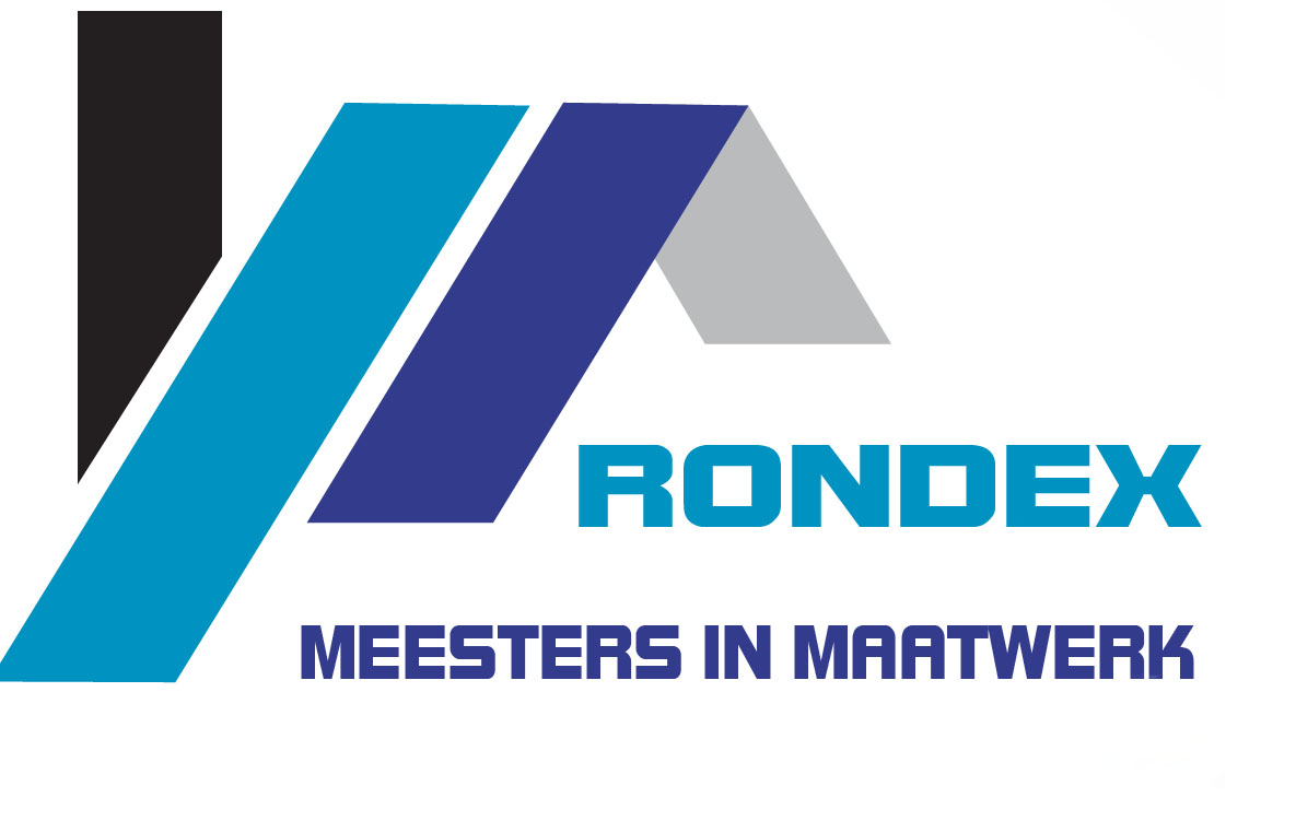 Rondex